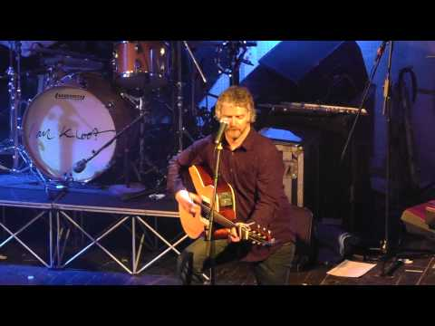 I AM KLOOT - FROM YOUR FAVOURITE SKY