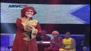 "Video Gita KDI "" Magadir "" DMD Show (4/3) download MP3, 3GP, MP4, WEBM, AVI, FLV Agustus 2017"