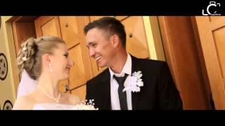 Свадьба в Астане Full HD Хотите такое качество? 87079092579