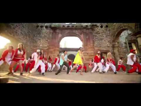 Heropanti Whistle Baja  Remix Full Video...