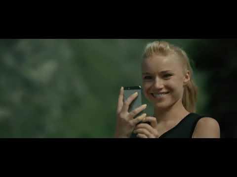 FILME SUSPENSE DRAMA DUBLADO COMPLETO from YouTube · Duration:  1 hour 31 minutes 45 seconds