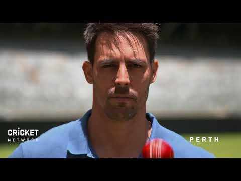 More to Perth than amazing new stadium
