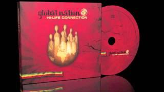 Hi Life Connection Feat. Luciouz