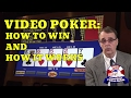 5 SEAT TEXAS HOLD EM CASINO WORLD MULTIPLAYER POKER ONLINE ...