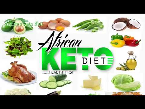 welcome-to-african-keto-diet