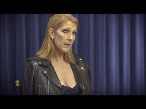 Celine Dion's Interview On Life After Loss To Katie Couric (FULL - 16/9/2016) [HD]