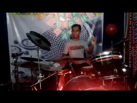 Baba Music Studio / Roy Lubis #1