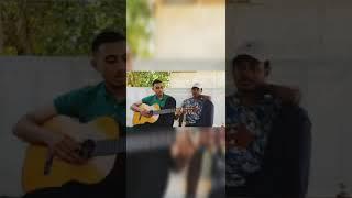 Al ft Dr.G - Maria (Cover)