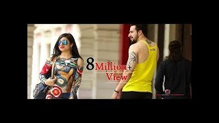 BACKBONE JATT DI | Attitude Love Story | Hit Love Song(Advance)  Hindi Punjabi mix