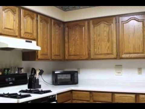 Village of Fremont WI Real Estate for Sale 2 Bedrooms