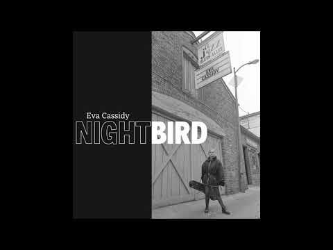 Eva Cassidy - Honeysuckle Rose