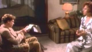 Fatal Instinct Trailer 1993