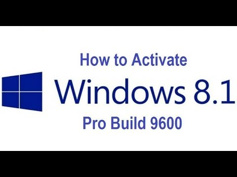 activator windows 8.1 pro build 9600 bagas31