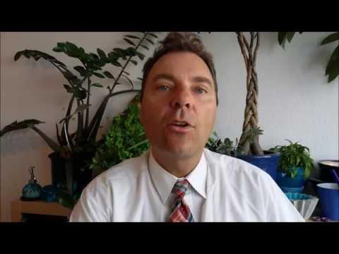 Kostenlose Marketing-Tipps für Berater und Dienstleister