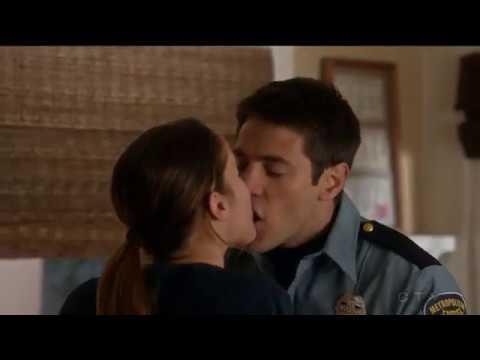 Alberto Frezza / Ryan & Andy (kiss scene #2) - Station 19 (TV Series) thumbnail