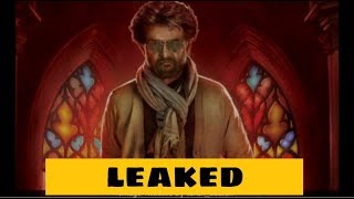Rajinikanth starrer Petta leaked online by Tamilrockers