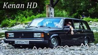 Azeri Bass Music ( Zaur Aşiq - Qesey Qesey Remix ) 2018 _ HD ( Axtarilan Mahni )