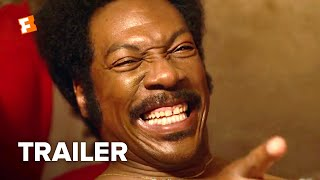 Dolemite Is My Name Trailer #1 (2019) | Movieclips Trailers