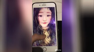 #3 Funny Videos From Tik Tok Collection ~Hot~~2018~