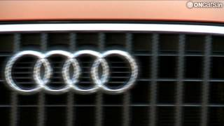locally built audi q3 to launch in india by april 2013