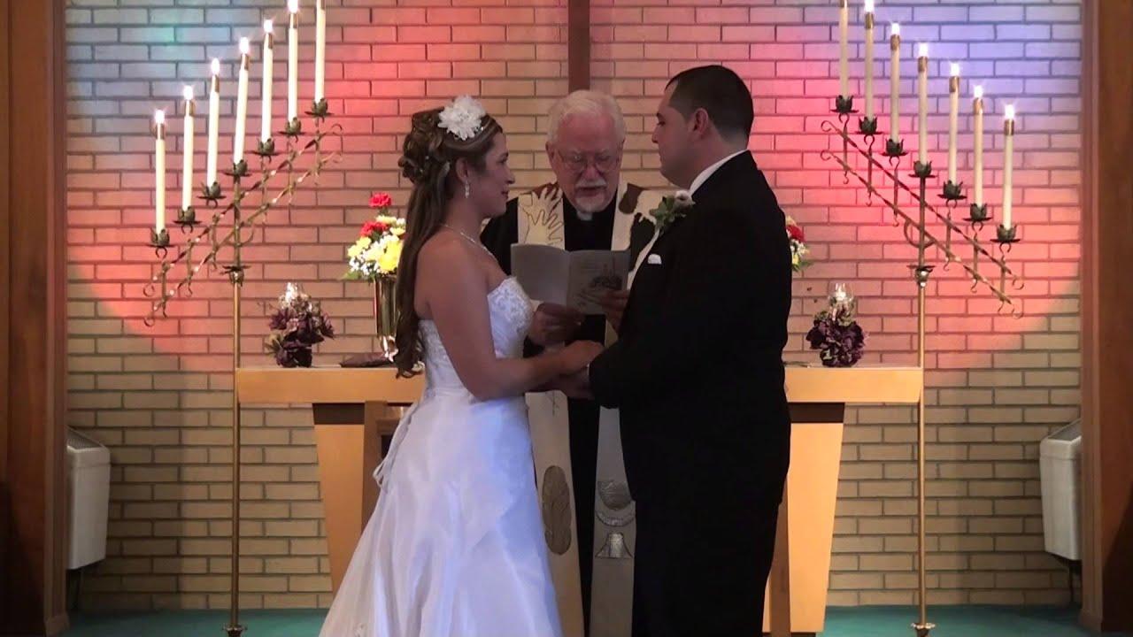 2013 Wedding Video Sample In HD