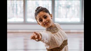 aayat bajirao mastani zara the zara show full dance video