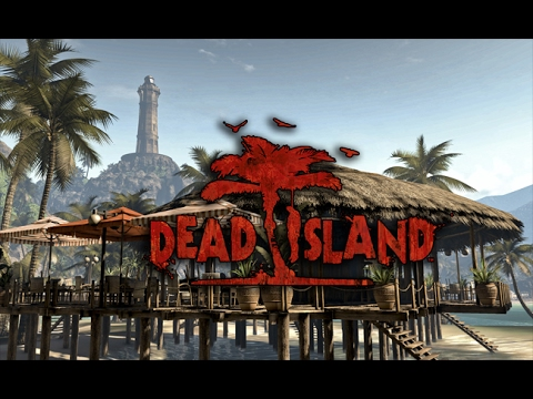Dead island: трейнер/trainer (+11) [1. 2. 0: fixed version] {grizzly.