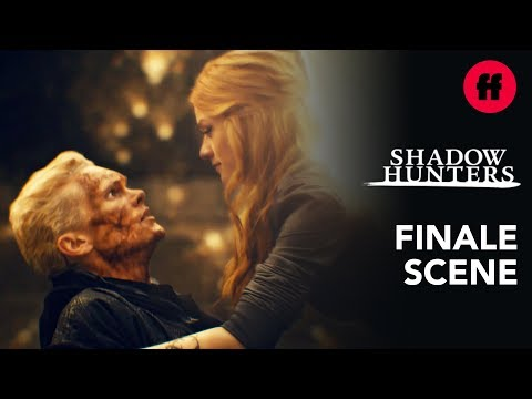 shadowhunters-series-finale-|-clary-defeats-jonathan-|-freeform