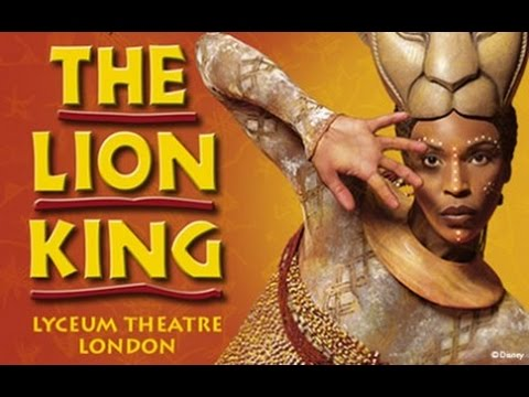 West End Theatre Bookings for Cheap London Tickets.Call the Box Office on+44 (0)20 7492 0834