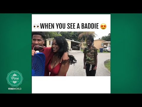 FUNNY INSTAGRAM COMPILATION OF JUNE 2017 PART 5 - Best Videos of Viners June 2017