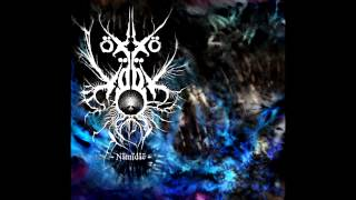 "Öxxö Xööx - ""Nämïdäë"" [Full Album - Official - HD]"