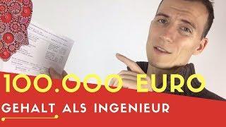 100000 Euro Gehalt als Ingenieur#009