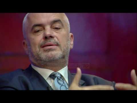 Rama: Meta President i pranueshëm edhe për PD-në - Top Channel Albania - News - Lajme