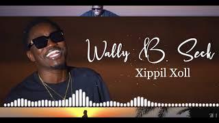 Wally B. Seck - New EP