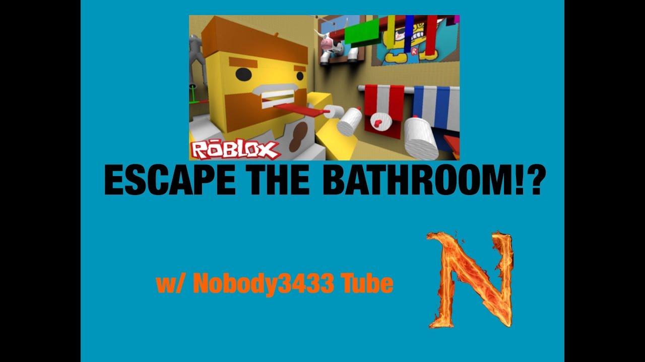 escape-the-bathroom-roblox-gameplay-w-nobody34333-tube