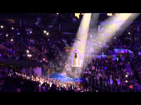 Cher I Hope You Find It Cleveland 5/2/14