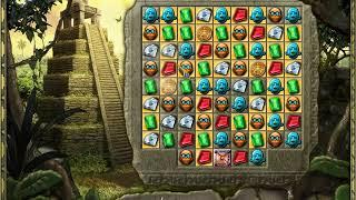 Jewel Quest III (Gameplay)