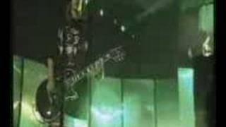 Tokio Hotel DVD Zimmer 483 LIVE in europe - REDEN 2007