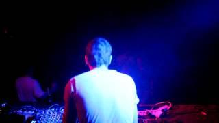 Shaytek Intro Live Bootcamp Music 4 - 07.07.2012 - Altes Militärgelände Halberstadt