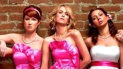 Kristen Wiig I Best Film & TV Roles