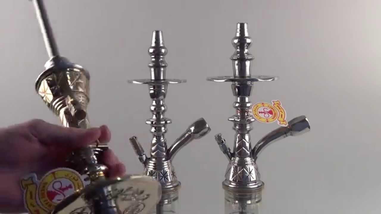 28 апр 2015. Обзор кальяна khalil mamoon double decker купить кальян http://shisha-rf. Ru/ item/82-khalil-mamoon-double-decker http://youtu. Be/lbniirz1cla в обзоре мы расск.