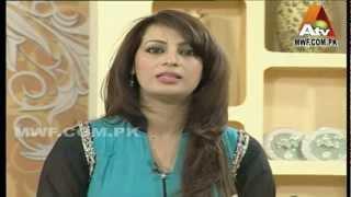 Farah Opening on BBC Urdu Fake Reporting