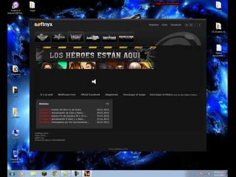 Wolfteam Hack - Free downloads and reviews - download.cnet.com