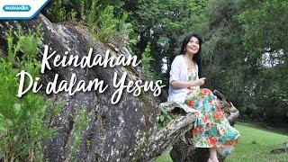 Keindahan Di Dalam Yesus - Herlin Pirena