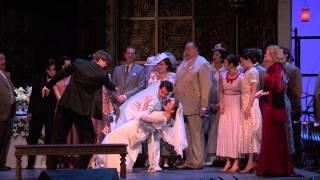 the Met: Live in HD 2014-2015: Le Nozze di Figaro