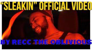 Recc The Oblivious