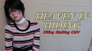 Скачать Heaven In Hiding Killing Stalking CMV