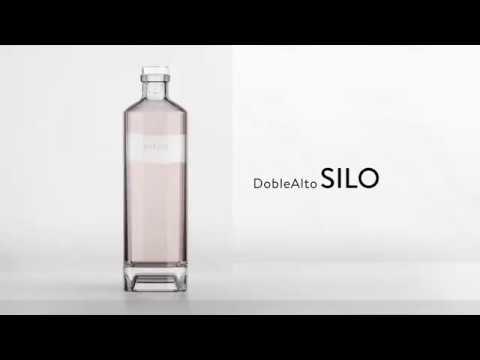 ESTAL new DobleAlto SILO