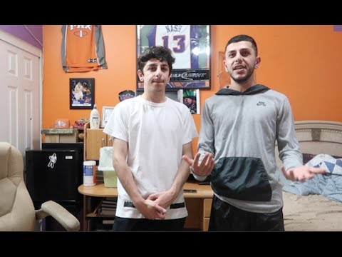 FaZe Rug is quitting...