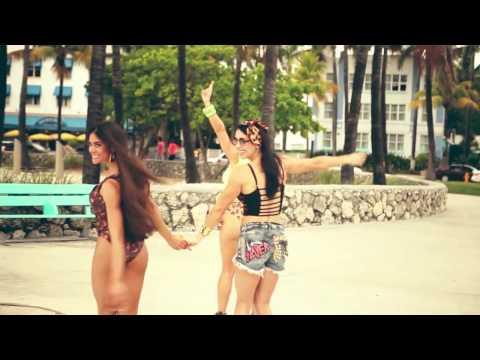 Labellamafia Series #1 - Ep06 - HardCore Ladies South Beach